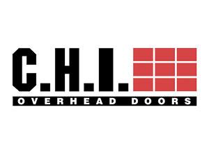 C.H.I. Overhead Doors