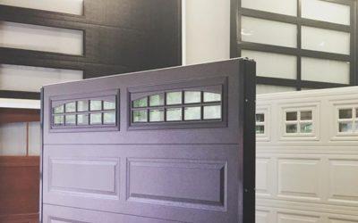 Questions You Should Ask a Garage Door Dealer
