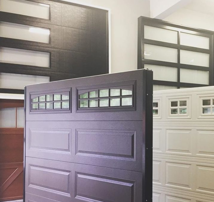 Questions You Should Ask a Garage Door Dealer