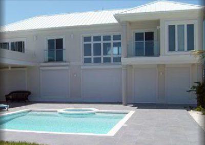Residential-Garage-Doors6