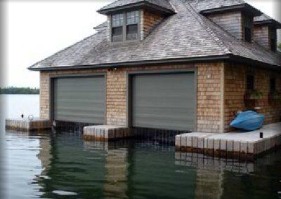 Residential-Garage-Doors7