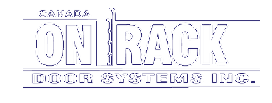 OnTrack Door Systems