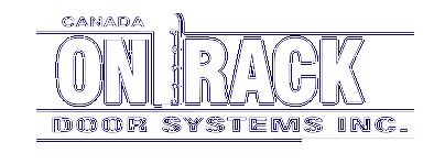 OnTrack Door Systems